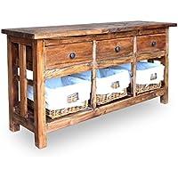 Suchergebnis auf Amazon.de für: Altholz - Möbel / Möbel ...