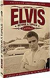 Elvis : retour à Tupelo