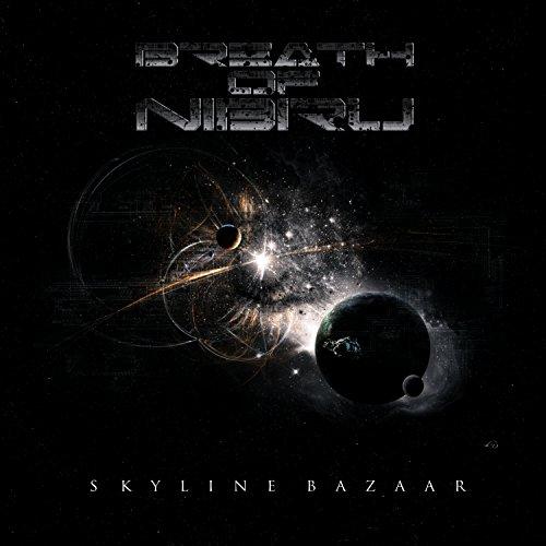 Skyline Bazaar