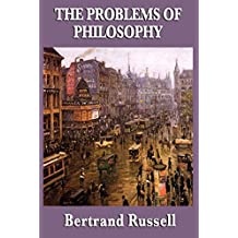 The Problems with Philosophy (English Edition)
