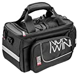 Northwind Smartbag One4All, schwarz