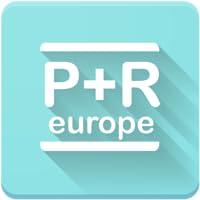 P+R Europe Free