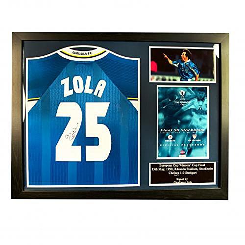 Chelsea-FC-Framed-Signed-Shirt-ZOLA