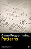 Game Programming Patterns (English Edition)