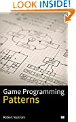 #5: Game Programming Patterns