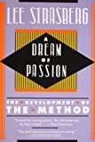 A Dream of Passion: The Development of the Method