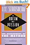 A Dream of Passion: The Development o...