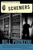 Schemers (Nameless Detective Novels)