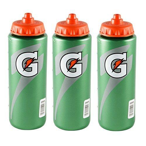 gatorade-squeeze-bottle-20-oz-by-gatorade