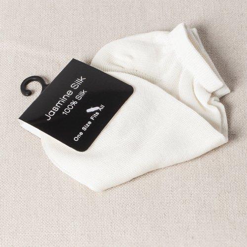 jasmine-silk-ultmate-pure-silk-moisturising-socks