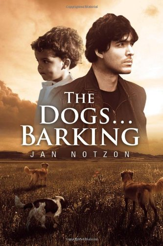 The Dogs...Barking Cover Image