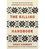 [(The Killing Handbook )] [Author: Emma Kennedy] [Apr-2014]