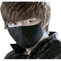 Unisex Anti-Staub Baumwolle Earloop Gesicht Mund Maske Muffle Ski Maske Winter Warm Mund Maske Respirator 3pcs... preisvergleich bei billige-tabletten.eu