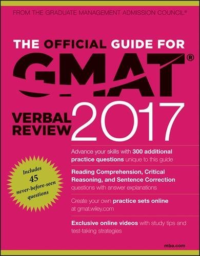 the-official-guide-for-gmat-verbal-review-2017-with-online-question-bank-and-exclusive-video-by-gmac
