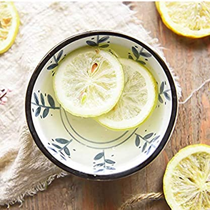 Chinesischer-Krutertee-getrocknete-Zitronenscheiben-Frchtetee-Neuer-duftender-Tee-Gesundheitswesen-Blumentee-Gesunde-grne-Nahrung