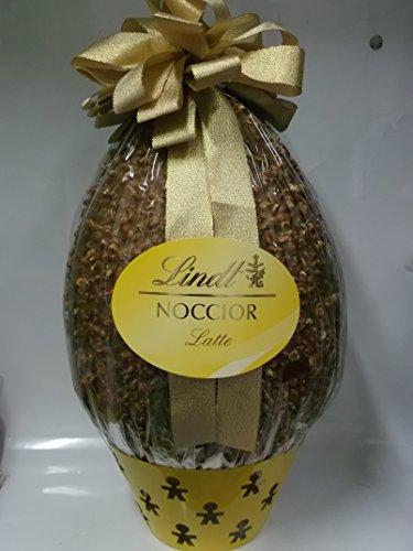 maxi-uovo-pasqua-noccior-latte-lindt-xxl-4400gr-confezione-regalo