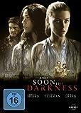 And Soon the Darkness kostenlos online stream