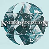 White Noise - LPF 2200 Hz Res Medium Spread