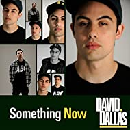 Something Now [Explicit]