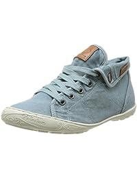 PLDM by Palladium Gaetane Twl, Damen Sneakers