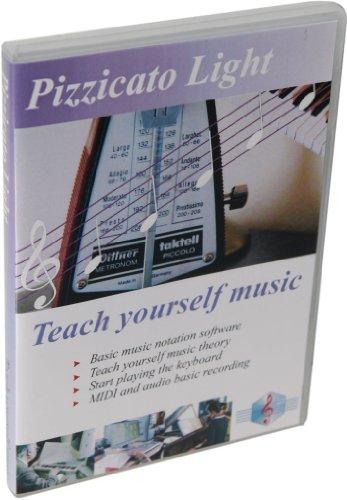 pizzicato-light-for-windows-and-mac-english-version