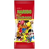 Haribo Mini Color-Rado, (1 x 780g)
