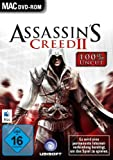 Assassin's Creed 2 - Application Systems Heidelberg