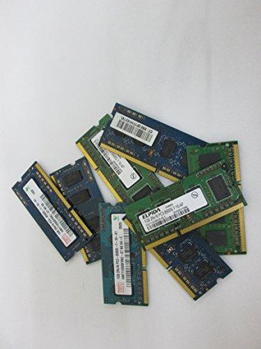 2gb-ddr3-pc3-8500s-laptop-ram-various-brands-hynix-elpida-kingstoncrucial-others
