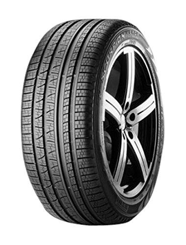 Pirelli scorpion verde all-season rft - 235/60/r18 103h - c/c/71 - pneumatico estivos