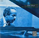 Barry Trio Harris: Magnificent (Pr-7733) (Audio CD)