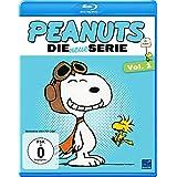 Peanuts - Die neue Serie - Vol. 1