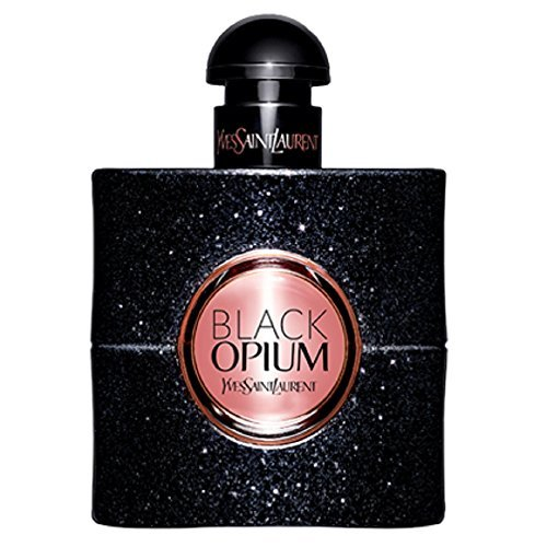 Yves Saint Laurent Black Opium Acqua di Profumo 30ML