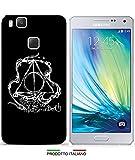 Cover Harry Potter per iPhone 7 - iPhone 7 Plus - Samsung S7 - Samsung S7 Edge - Samsung A520 (A5 2017) - A320 (A3 2017) - Samsung J3 - Samsung J520 (J5 2017) Huawei P8 - P8 Lite - P8 Lite 2017 - P9 - P9 Lite, P10 - P10 Lite PER SPECIFICARE IL MODELLO DESIDERATO INVIARE UN MESSAGGIO AL VENDITORE.