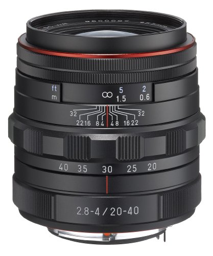 pentax-hd-da-f28-4ed-dc-wr-limited-k-mount-objektiv-20-40-mm-schwarz