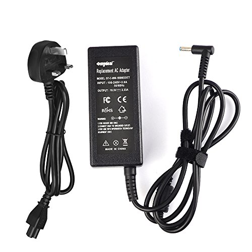 sunydeal-replacement-for-15-g261sa-710412-001-65w-laptop-adapter-battery-charger-195v-333a