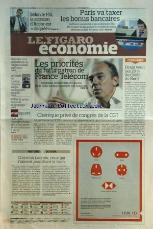figaro-economie-le-no-20331-du-11-12-2009-les-priorites-du-futur-patron-de-france-telecom-richard-de