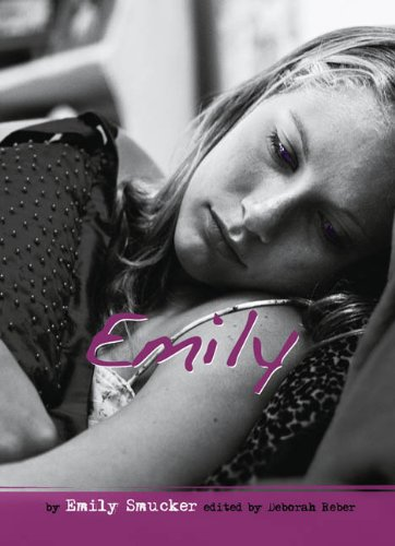 emily-my-true-story-of-chronic-illness-and-missing-out-on-life-louder-than-words