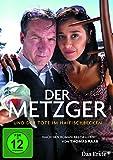 Der Metzger und der kostenlos online stream
