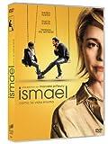 Ismael (2013) NON-USA FORMAT, kostenlos online stream