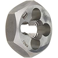 Hanson 9738 - Terraja hexagonal (10 x 1mm)