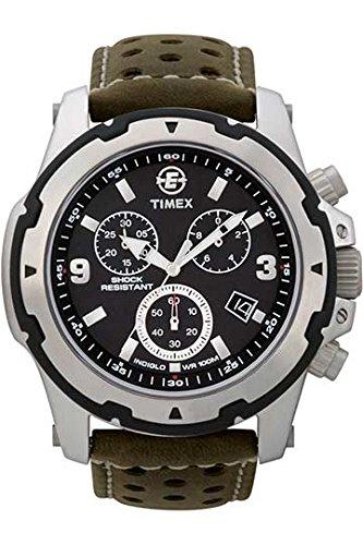 montre-bracelet-homme-timex-t49626