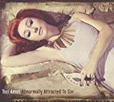 Tori Amos: Abnormally Attracted to Sin (Ltd.Deluxe Edt.) (Audio CD)