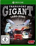 UIG 1033977Transport Gigant [Xbox One]