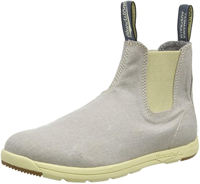 Blundstone Canvas, Zapatos Unisex Adulto  Zapatos de moda en línea Obtenga el mejor descuento de venta caliente-Descuento más grande