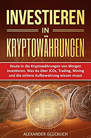 wie viel geld brauche ich, um in kryptowährung zu investieren? als mädchen geld verdienen
