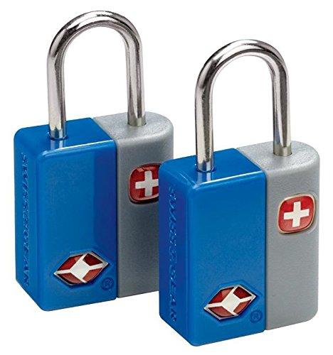 swissgear-travel-sentryr-key-locks-set-of-2-blue