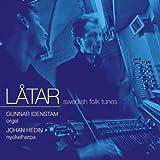 Latar - Swedish Folk Tunes
