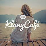 KlangCafé [Explicit]