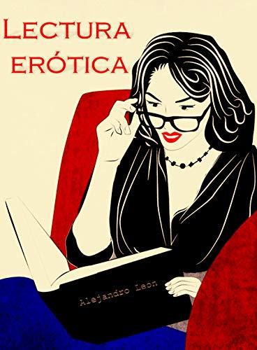 Lectura erótica