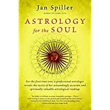 Astrology for the Soul (Bantam Classics) (English Edition)